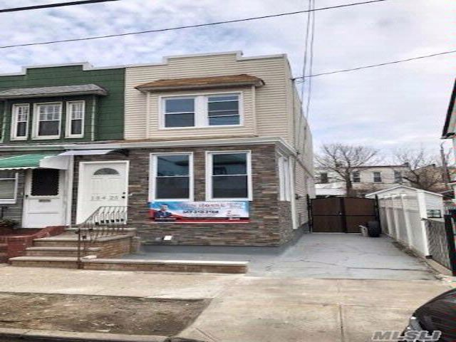 [Ozone Park Real Estate, listing number 3050317]