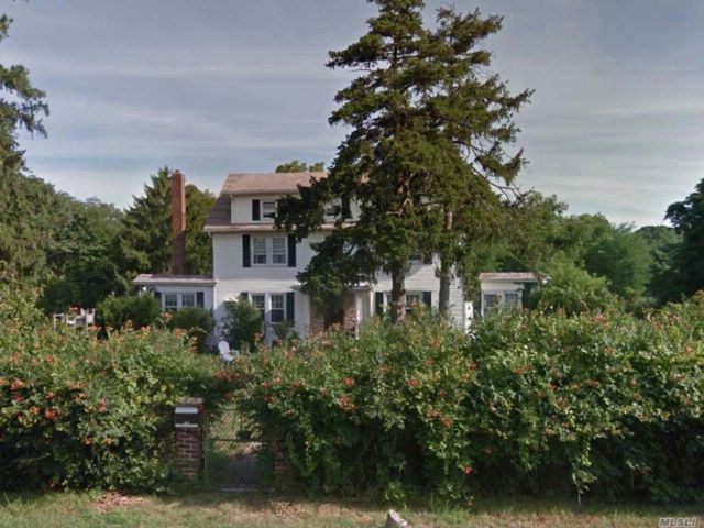 [East Patchogue Real Estate, listing number 3050738]