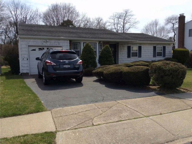 [Amityville Real Estate, listing number 3050739]