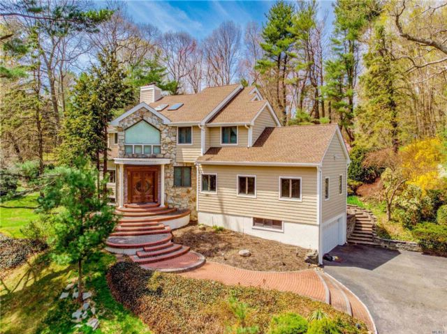 [Old Westbury Real Estate, listing number 3051081]