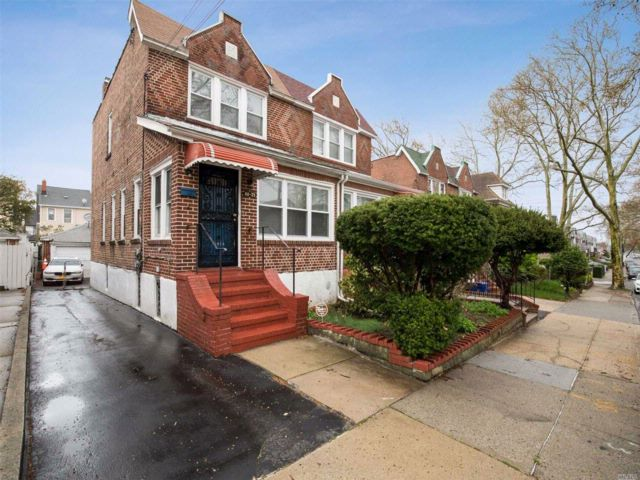 [Queens Village Real Estate, listing number 3051640]