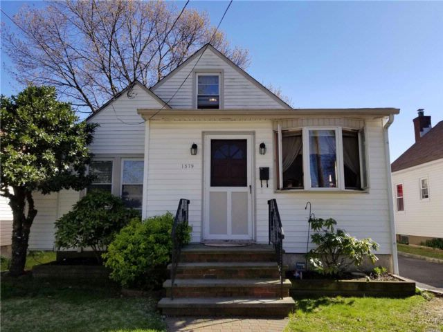 [Elmont Real Estate, listing number 3051871]