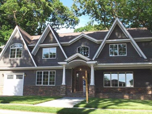 [Wantagh Real Estate, listing number 3054449]