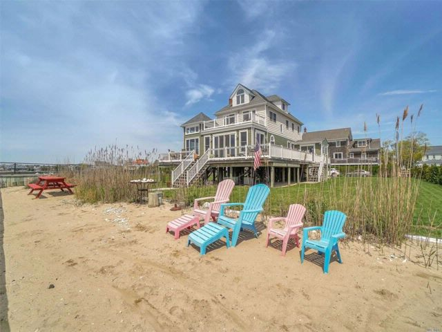 [Patchogue Real Estate, listing number 3055208]