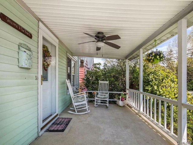 2 BR,  2.00 BTH Colonial style home in Lynbrook
