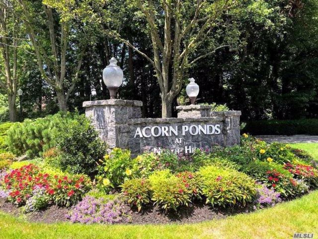 2 BR,  3.50 BTH Condo style home in Roslyn