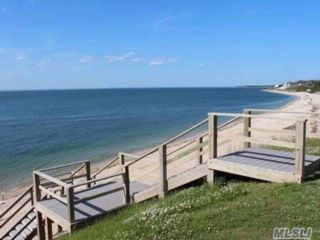 2 BR,  2.00 BTH  Condo style home in Southold