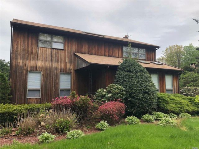 [Muttontown Real Estate, listing number 3060469]