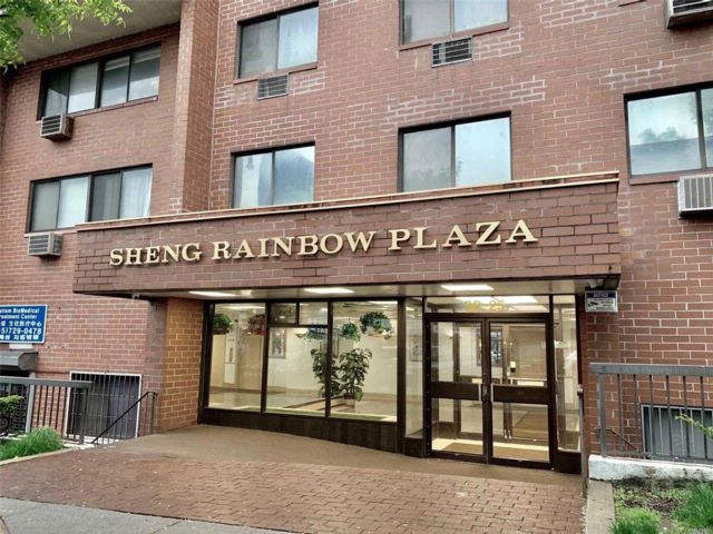 2 BR,  1.50 BTH  Condo style home in Flushing