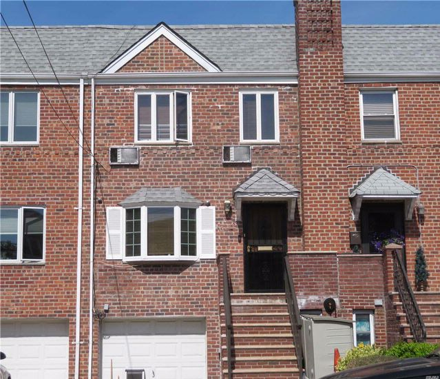 [Maspeth Real Estate, listing number 3061215]