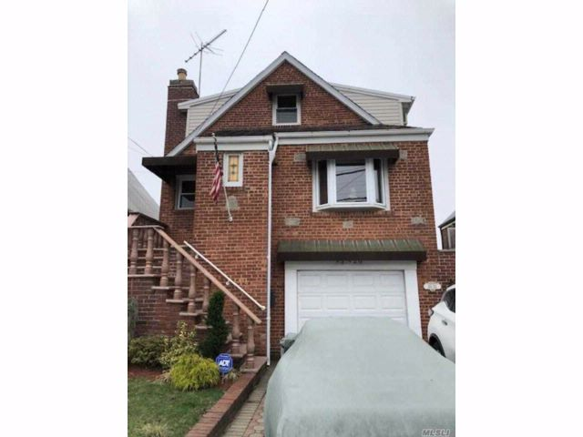 [Howard Beach Real Estate, listing number 3061377]