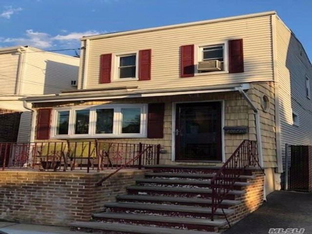 [Woodhaven Real Estate, listing number 3065559]