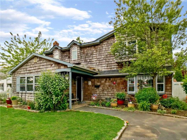 [Levittown Real Estate, listing number 3067602]