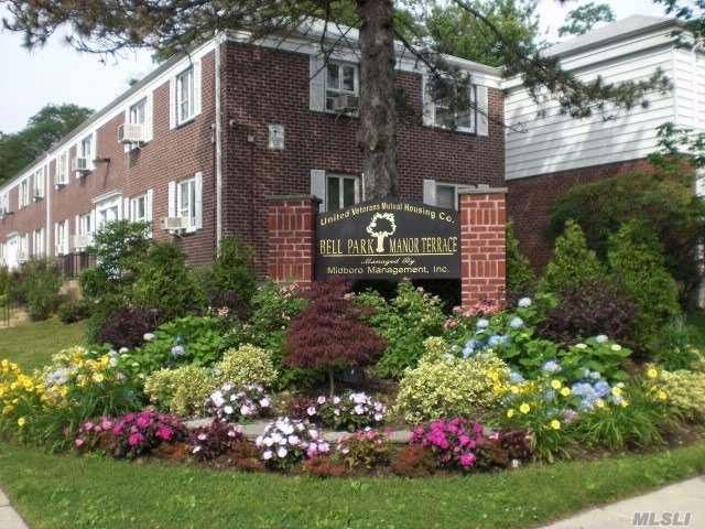 [Queens Village Real Estate, listing number 3068665]