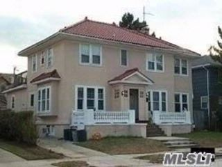[Long Beach Real Estate, listing number 3068757]