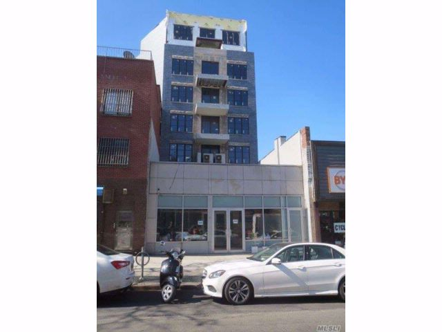 [Prospect Heights Real Estate, listing number 3068860]