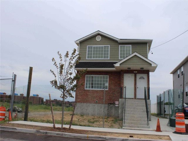 [Arverne Real Estate, listing number 3069234]