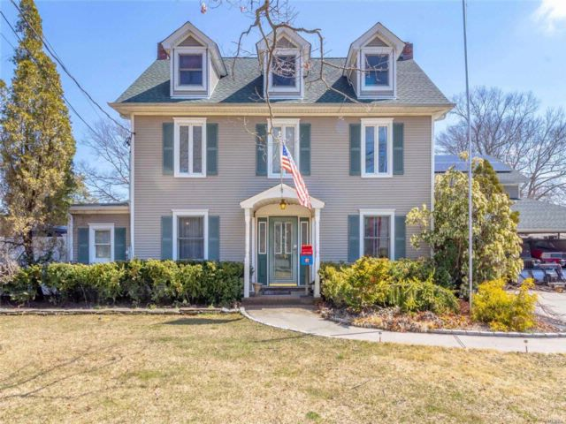 [Patchogue Real Estate, listing number 3071791]