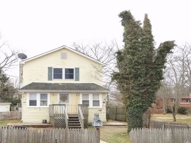 [Ronkonkoma Real Estate, listing number 3071963]