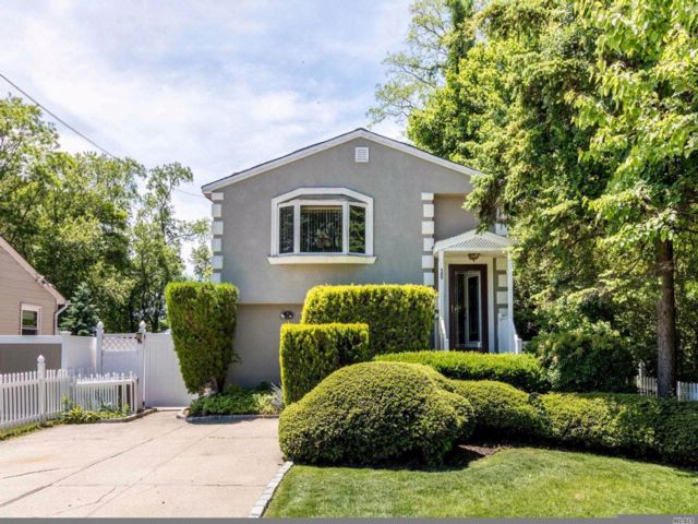 [Wheatley Heights Real Estate, listing number 3071993]