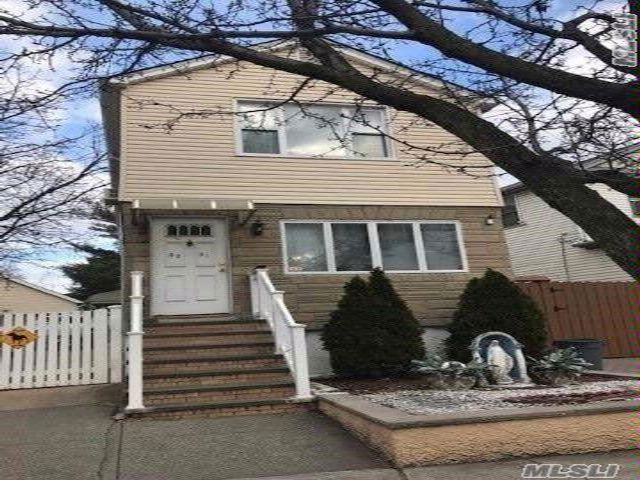 [Maspeth Real Estate, listing number 3072023]