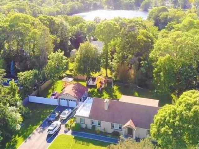 [East Patchogue Real Estate, listing number 3072160]