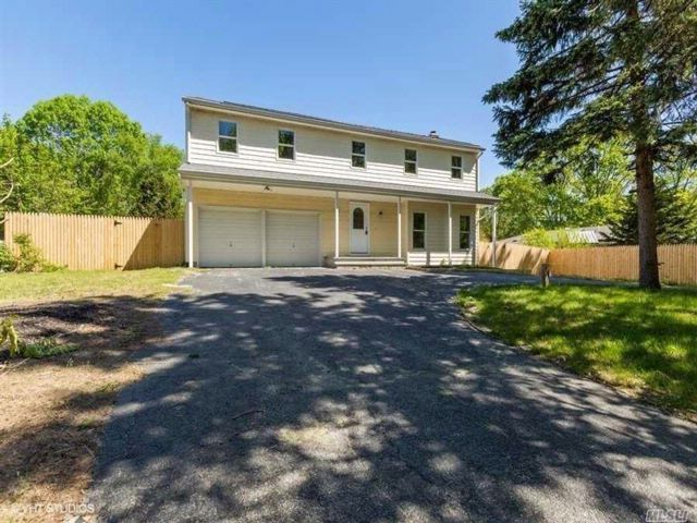 [Nesconset Real Estate, listing number 3073258]