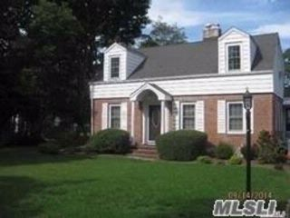 5 BR,  4.00 BTH Exp cape style home in Great River