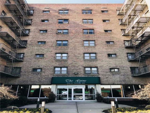 [Queens Village Real Estate, listing number 3073441]