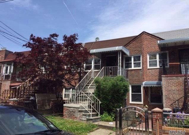 [Canarsie Real Estate, listing number 3074789]