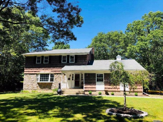 [Patchogue Real Estate, listing number 3074919]