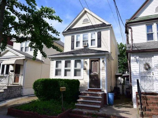 [Queens Village Real Estate, listing number 3074930]