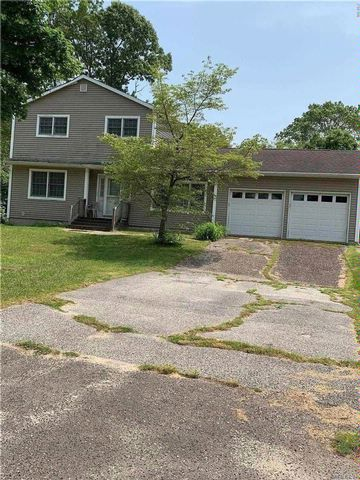 [Ronkonkoma Real Estate, listing number 3075176]
