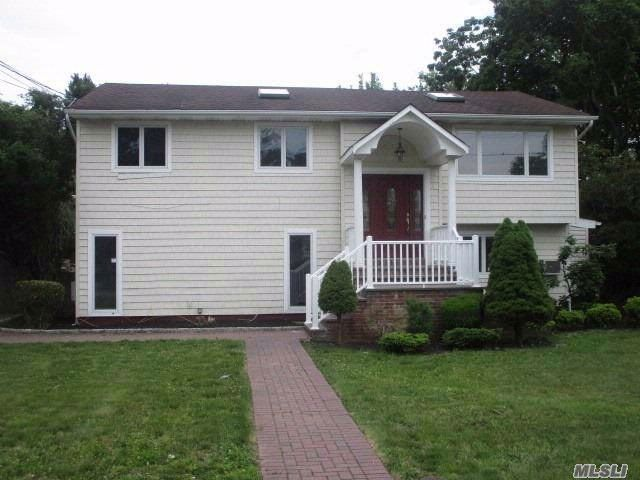 [Central Islip Real Estate, listing number 3075487]