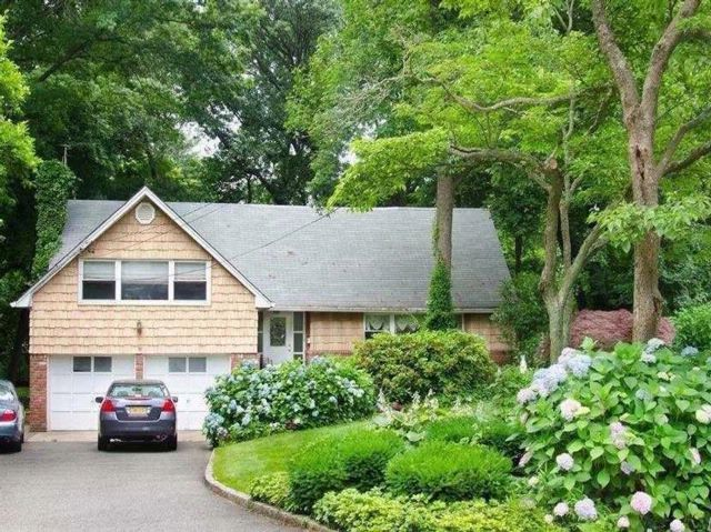 [Glen Cove Real Estate, listing number 3075731]