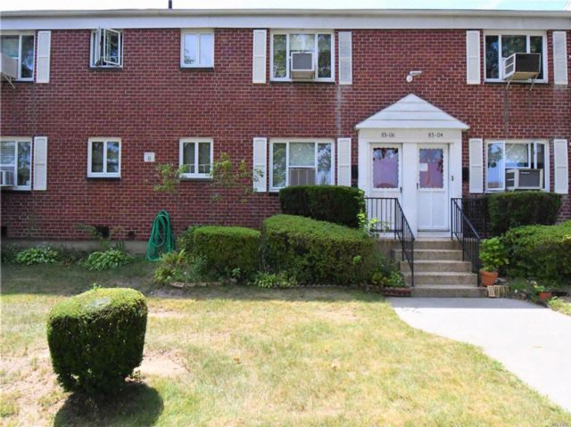 [Queens Village Real Estate, listing number 3076379]