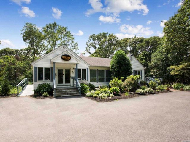 5 BR,  2.00 BTH Ranch style home in Centereach