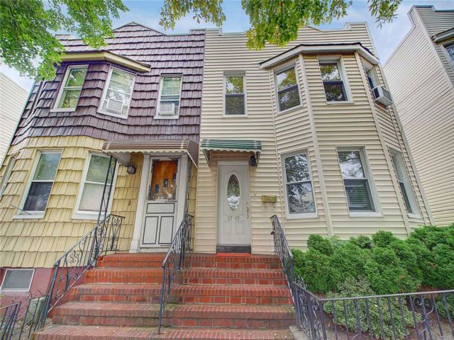 [Maspeth Real Estate, listing number 3076774]