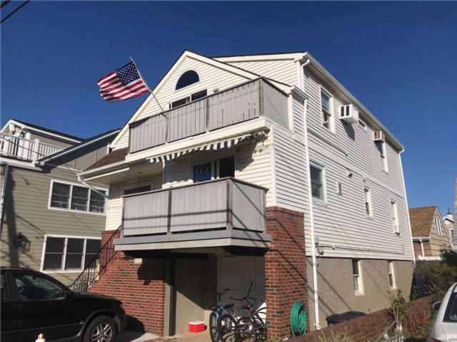5 BR,  2.00 BTH Other style home in Point Lookout