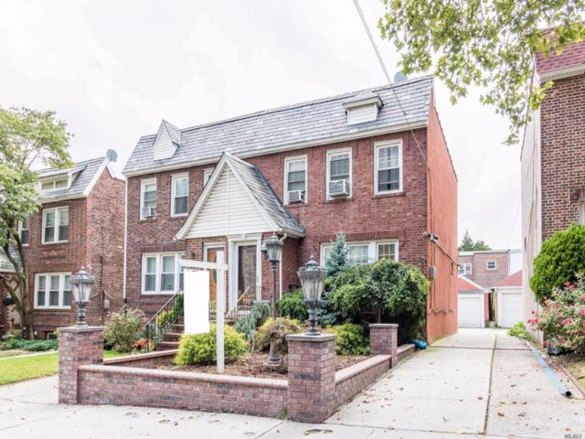 [Queens Village Real Estate, listing number 3077797]