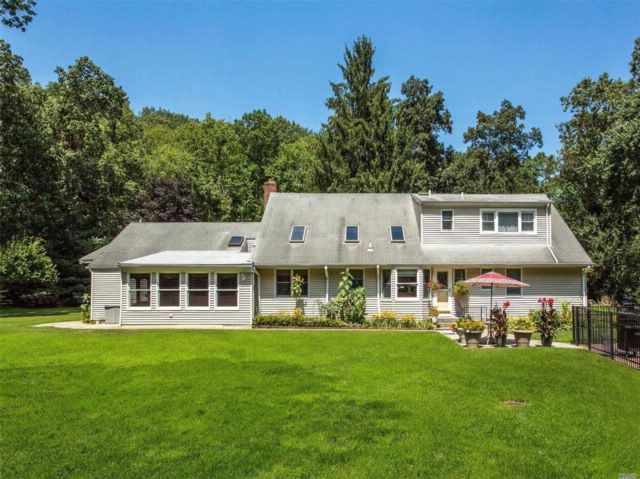 [Woodbury Real Estate, listing number 3079395]