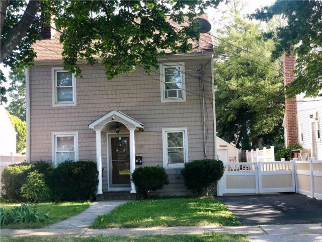 [Hempstead Real Estate, listing number 3081676]