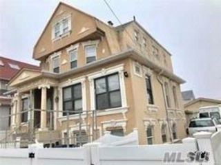 16 BR,  9.00 BTH  Other style home in Rockaway Beach