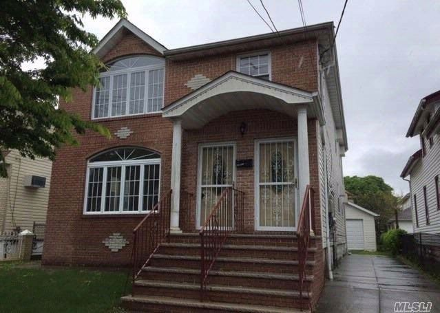 [Springfield Gardens Real Estate, listing number 3082444]