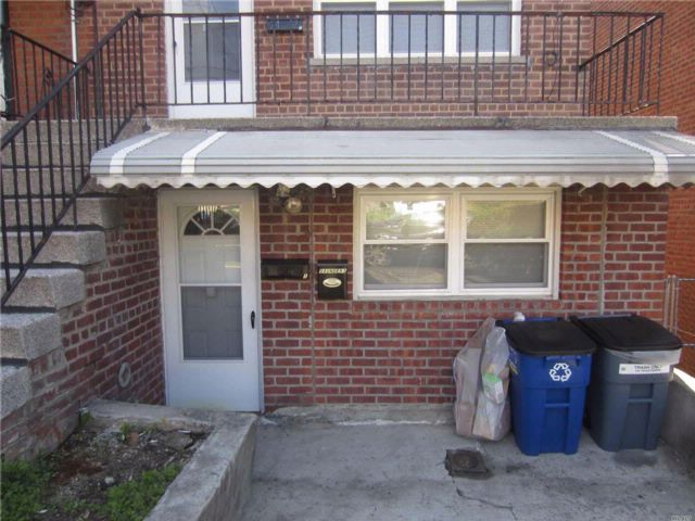 [Baychester Real Estate, listing number 3082639]