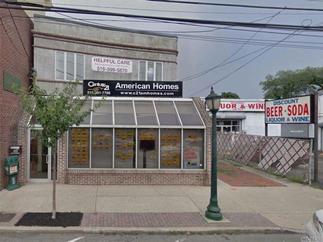 Studio,  0.00 BTH Office style home in Lynbrook