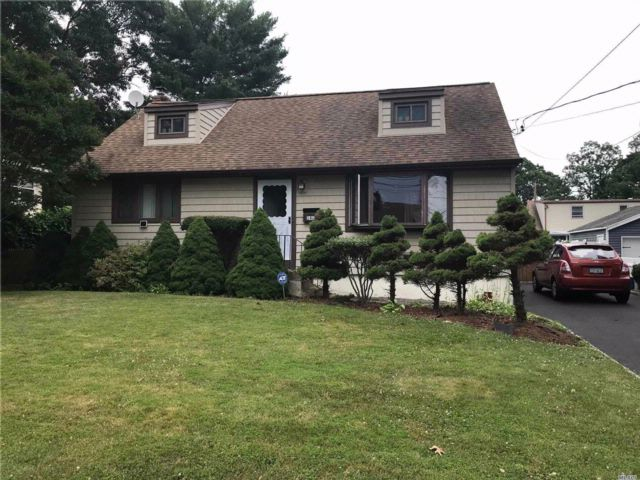 [Copiague Real Estate, listing number 3083347]