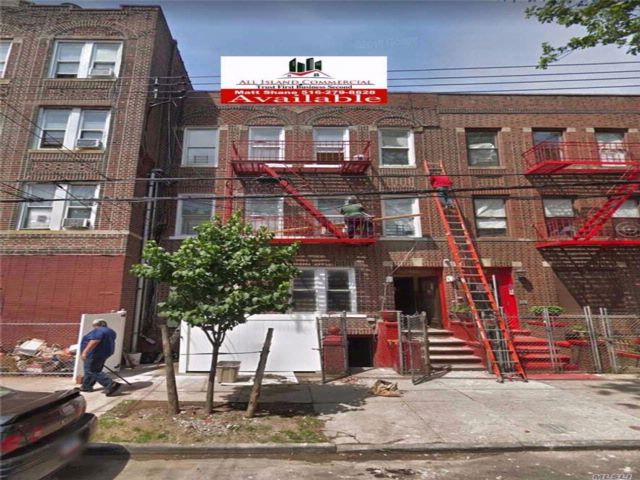 Studio,  0.00 BTH Apt house style home in East New York