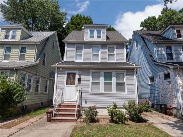 [Queens Village Real Estate, listing number 3083457]