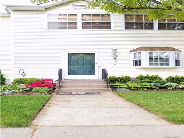 [Uniondale Real Estate, listing number 3083626]